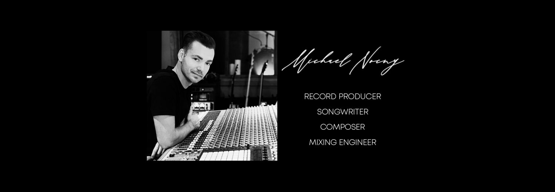 Michael Nocny | N.O.C.N.Y